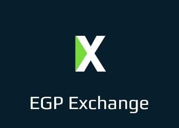 EGP Exchange